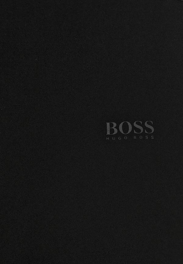 Футболка Boss Green 50260415: изображение 7
