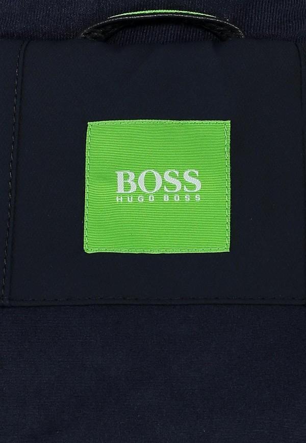 Пуховик Boss Green 50270589: изображение 2