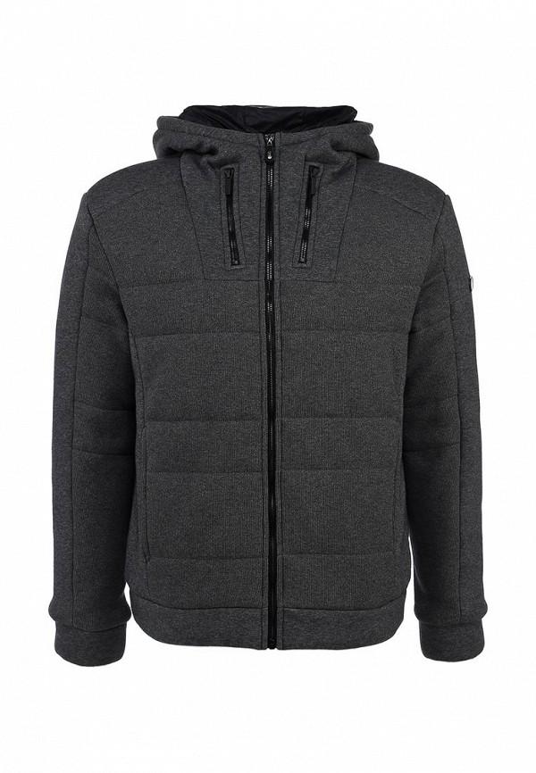 Куртка Boss Green 50272939: изображение 2
