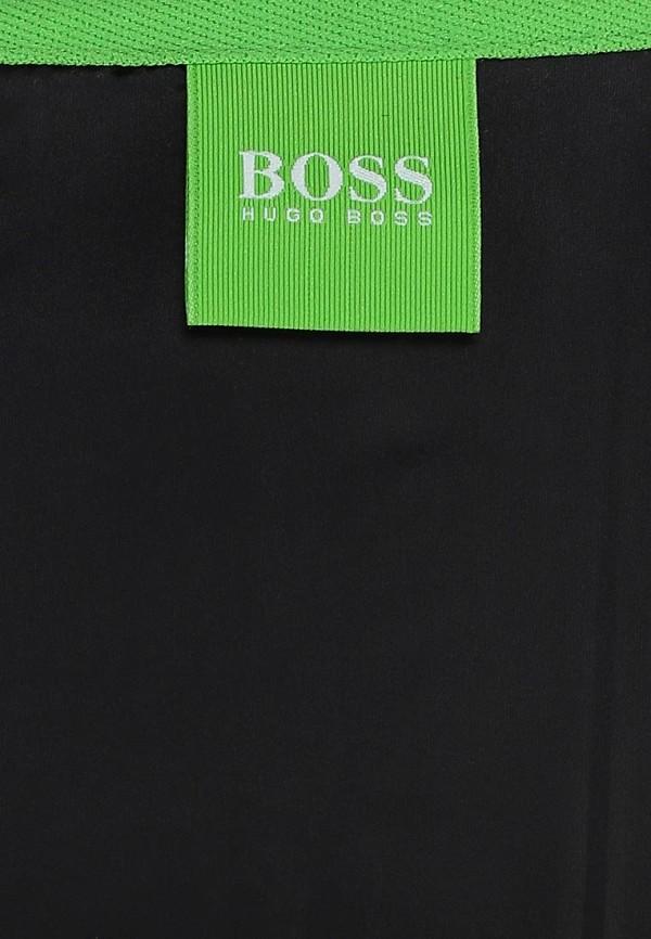 Куртка Boss Green 50272939: изображение 5