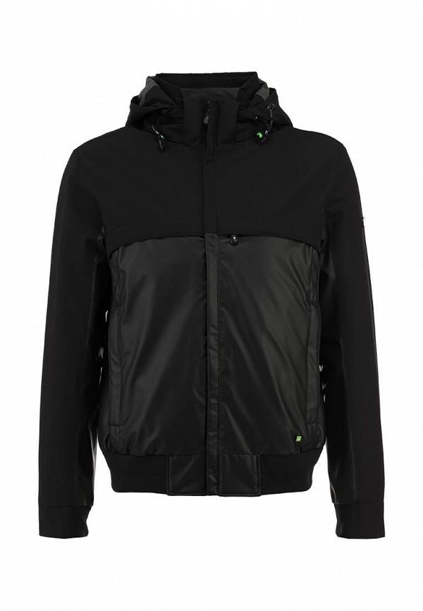 Куртка Boss Green 50270585: изображение 2