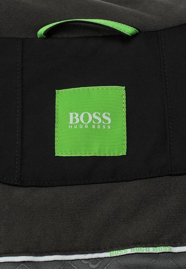 Куртка Boss Green 50270585: изображение 4