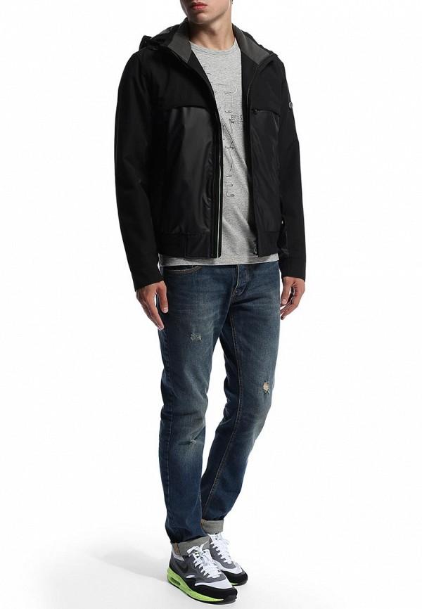 Куртка Boss Green 50270585: изображение 6
