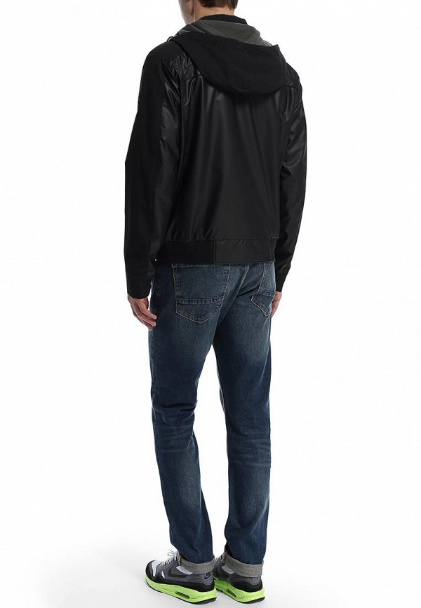 Куртка Boss Green 50270585: изображение 8