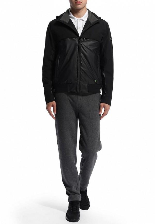 Куртка Boss Green 50270585: изображение 10