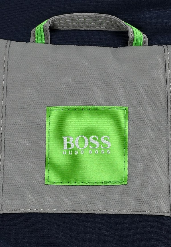 Пуховик Boss Green 50270556: изображение 2