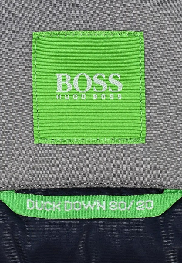 Пуховик Boss Green 50270593: изображение 2