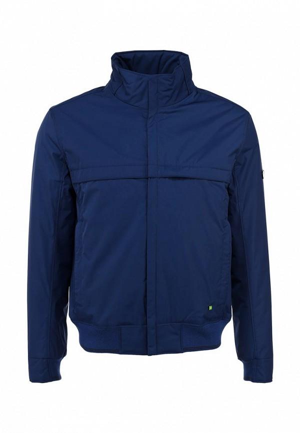 Куртка Boss Green 50270583: изображение 2