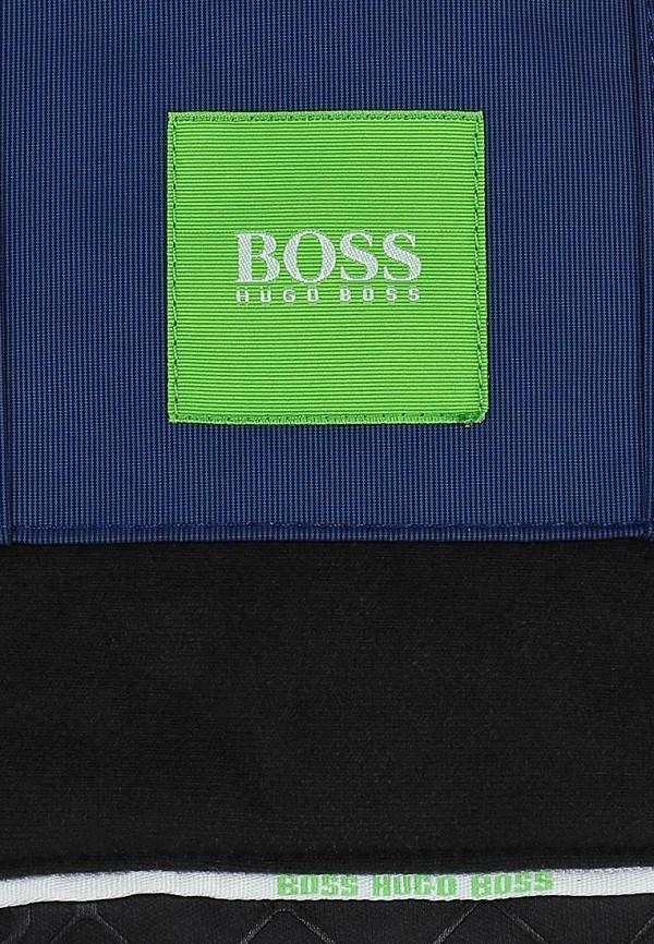 Куртка Boss Green 50270583: изображение 5