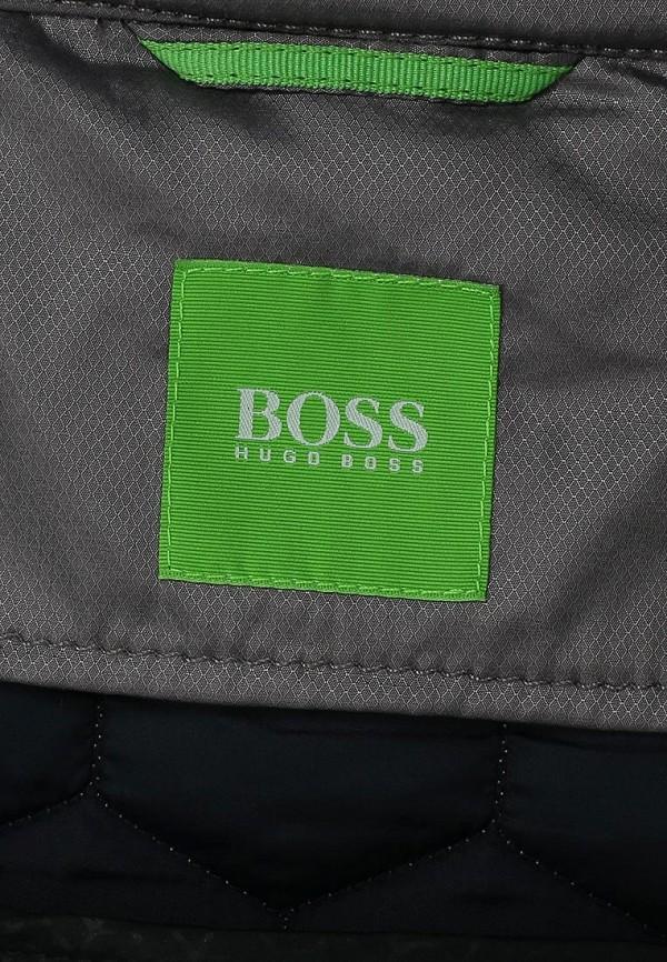 Куртка Boss Green 50270626: изображение 4