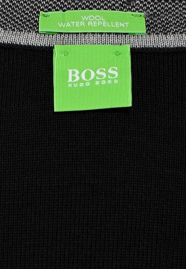 Пуловер Boss Green 50274135: изображение 4