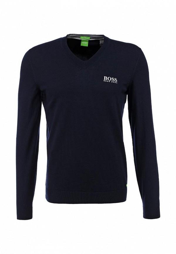 Пуловер Boss Green 50274135: изображение 2