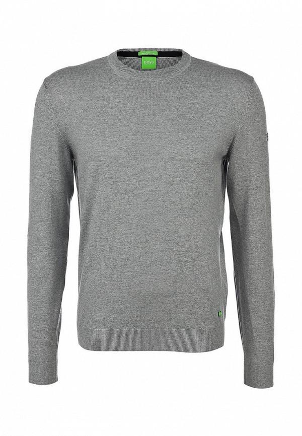 Пуловер Boss Green 50274133: изображение 2