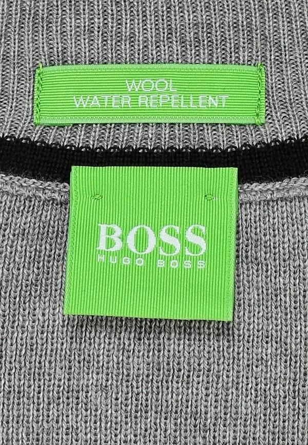 Кардиган Boss Green 50274136: изображение 5