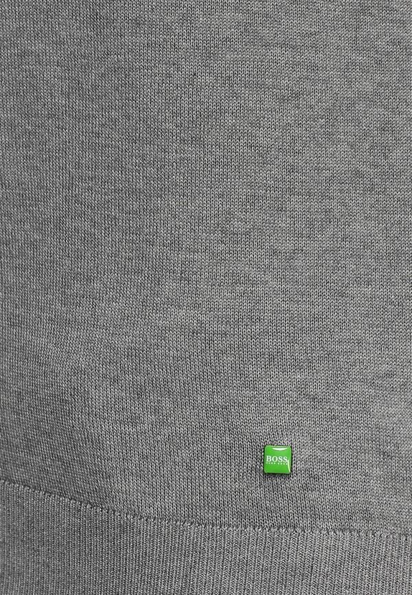 Кардиган Boss Green 50274136: изображение 13