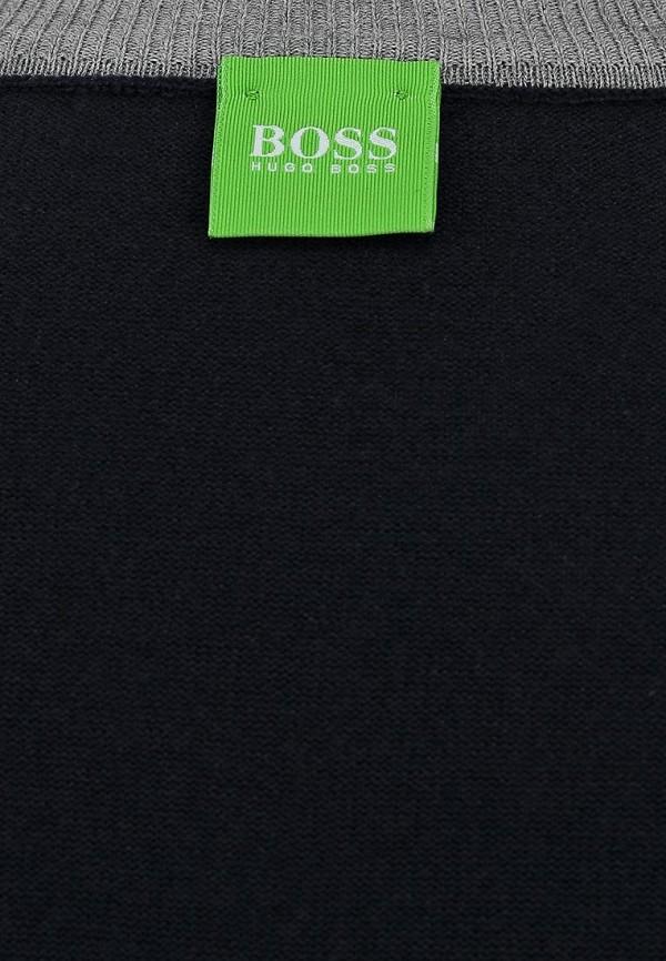 Свитер Boss Green 50274120: изображение 4