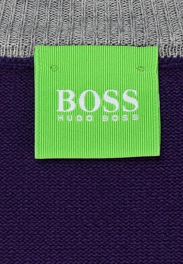Свитер Boss Green 50274120: изображение 2