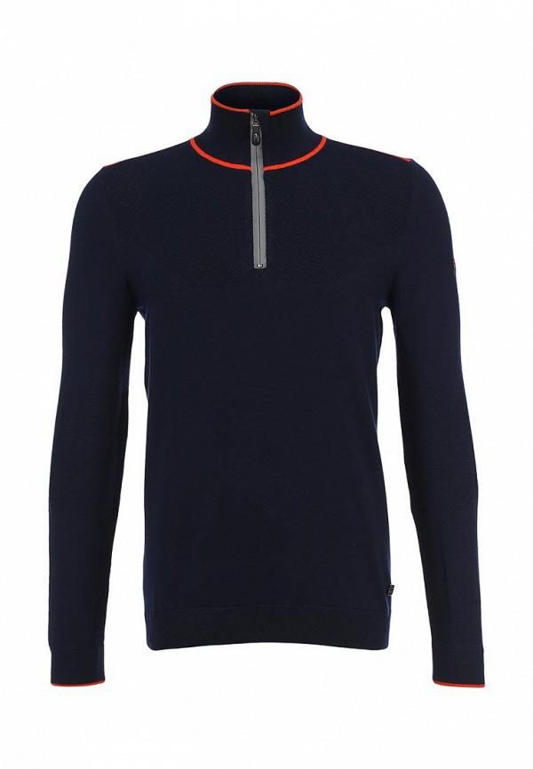 Пуловер Boss Green 50274142: изображение 2