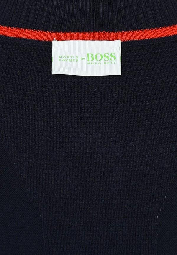 Пуловер Boss Green 50274142: изображение 4