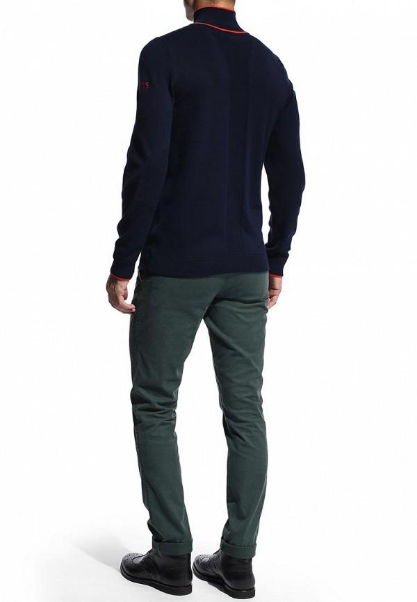 Пуловер Boss Green 50274142: изображение 8