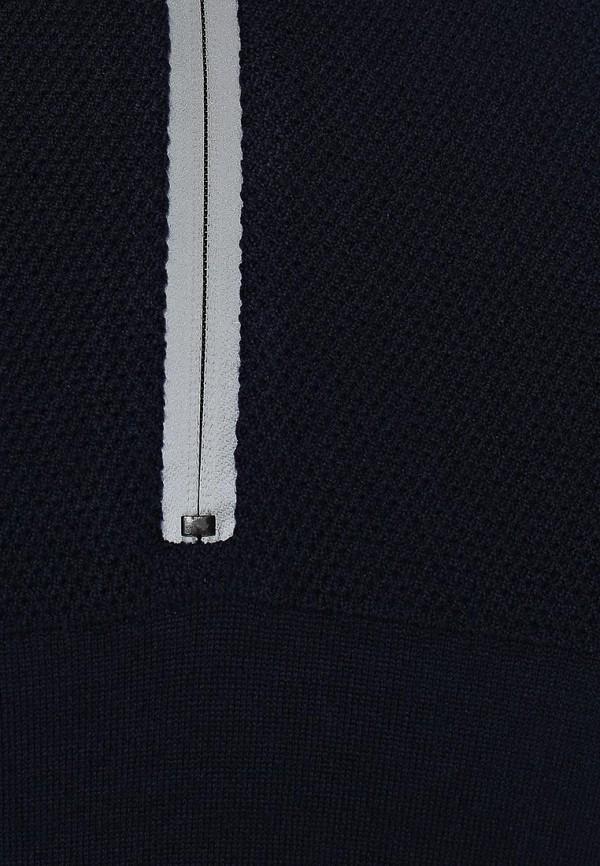 Пуловер Boss Green 50274142: изображение 12