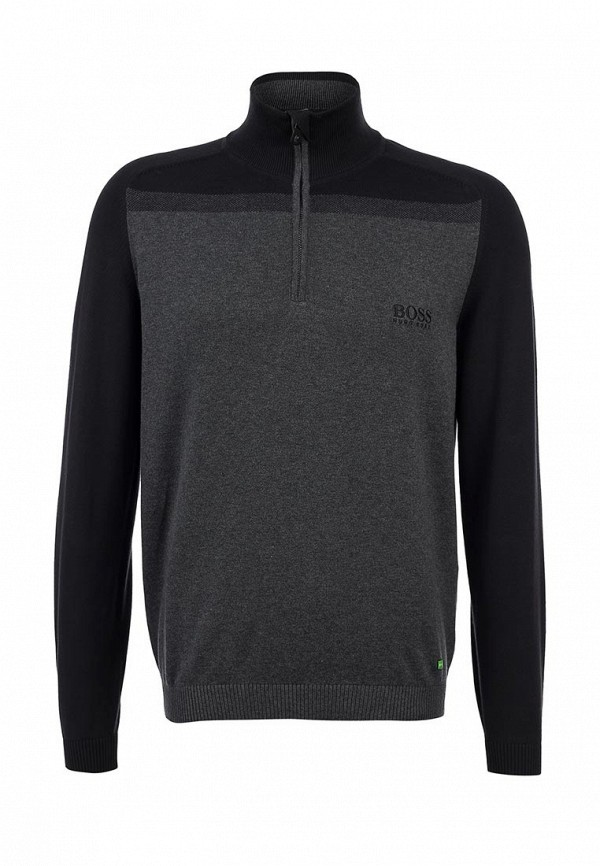 Пуловер Boss Green 50273012: изображение 2