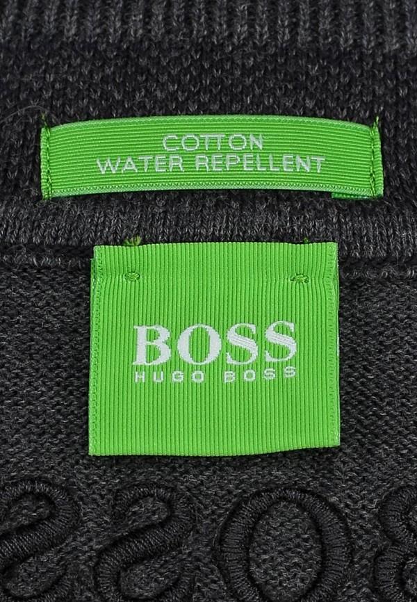 Пуловер Boss Green 50273012: изображение 4