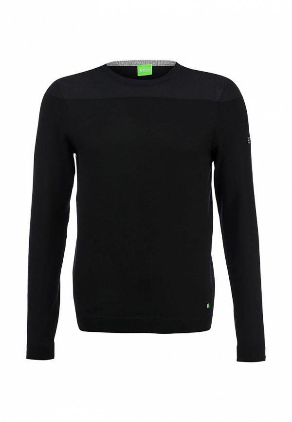 Пуловер Boss Green 50275561: изображение 2