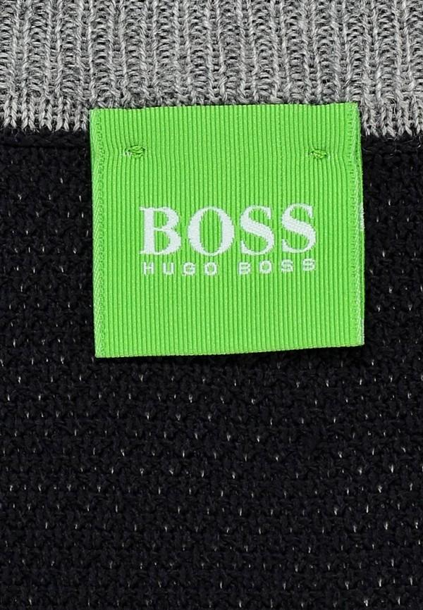 Пуловер Boss Green 50275561: изображение 4
