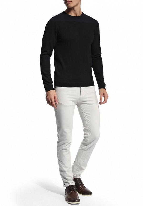 Пуловер Boss Green 50275561: изображение 6