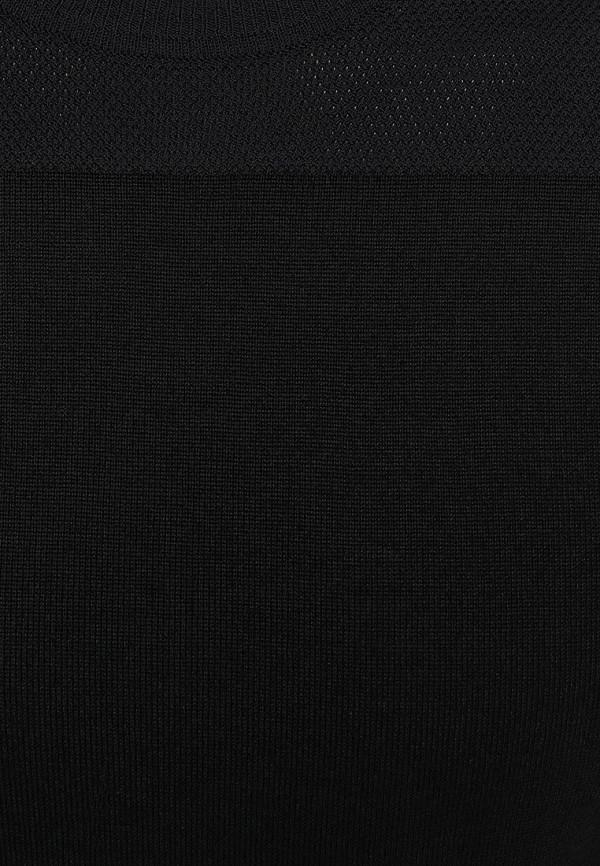 Пуловер Boss Green 50275561: изображение 12
