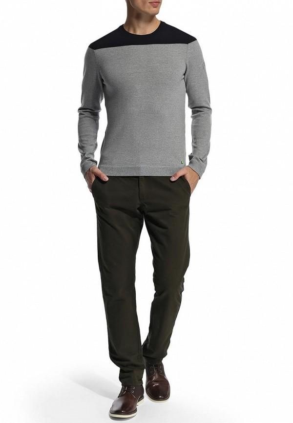 Пуловер Boss Green 50275561: изображение 10