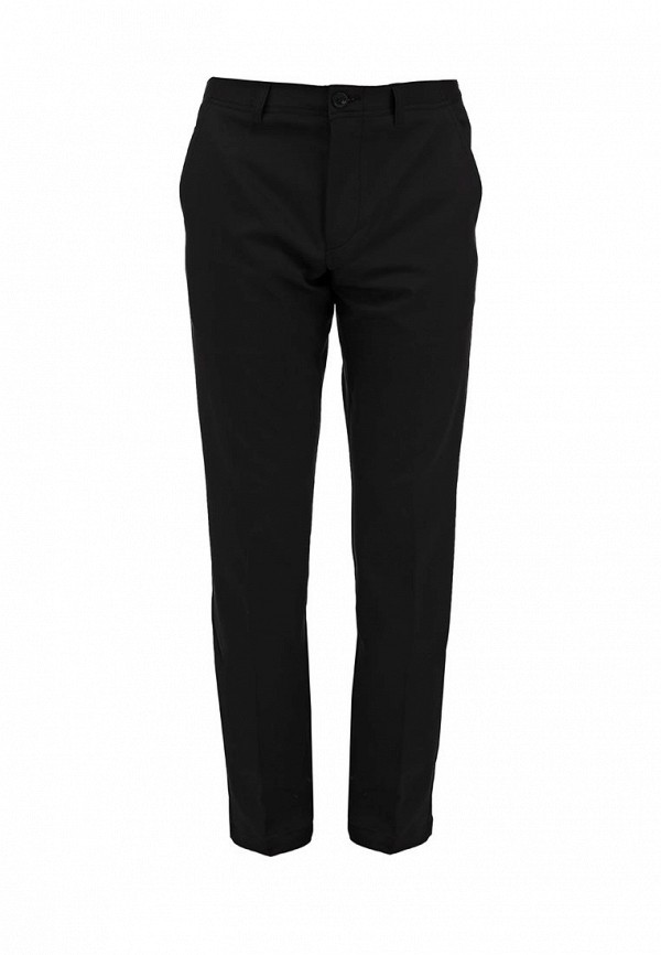 Мужские повседневные брюки Boss Green 50263703: изображение 2