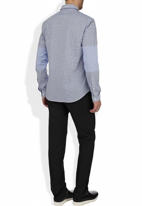 Мужские повседневные брюки Boss Green 50263703: изображение 8