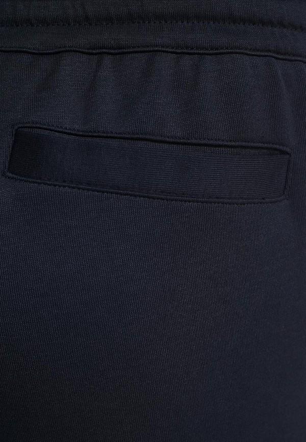 Мужские спортивные брюки Boss Green 50272729: изображение 8