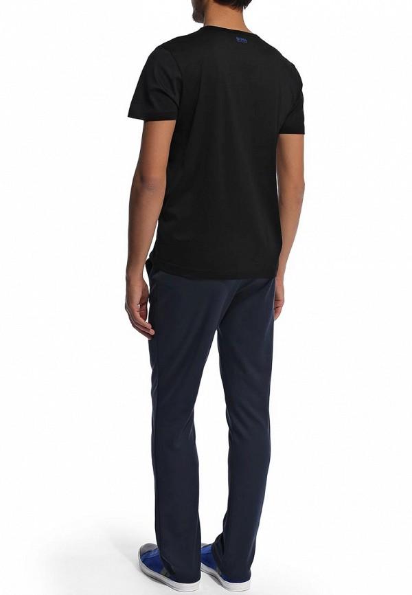 Мужские спортивные брюки Boss Green 50272729: изображение 10