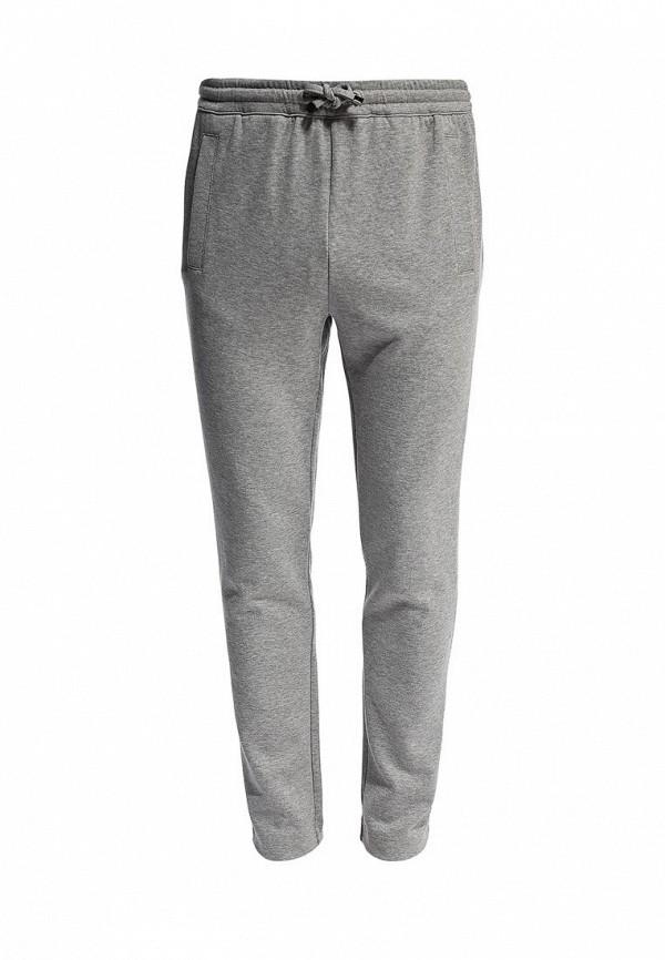 Мужские спортивные брюки Boss Green 50272729: изображение 2