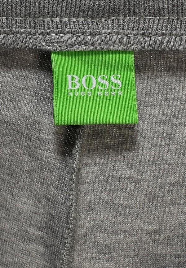 Мужские спортивные брюки Boss Green 50272729: изображение 4