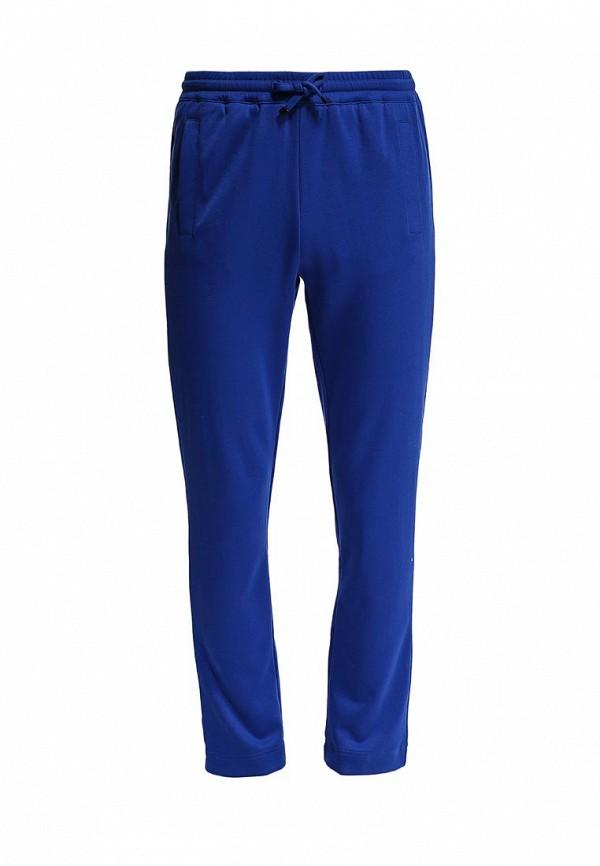 Мужские спортивные брюки Boss Green 50272729: изображение 13