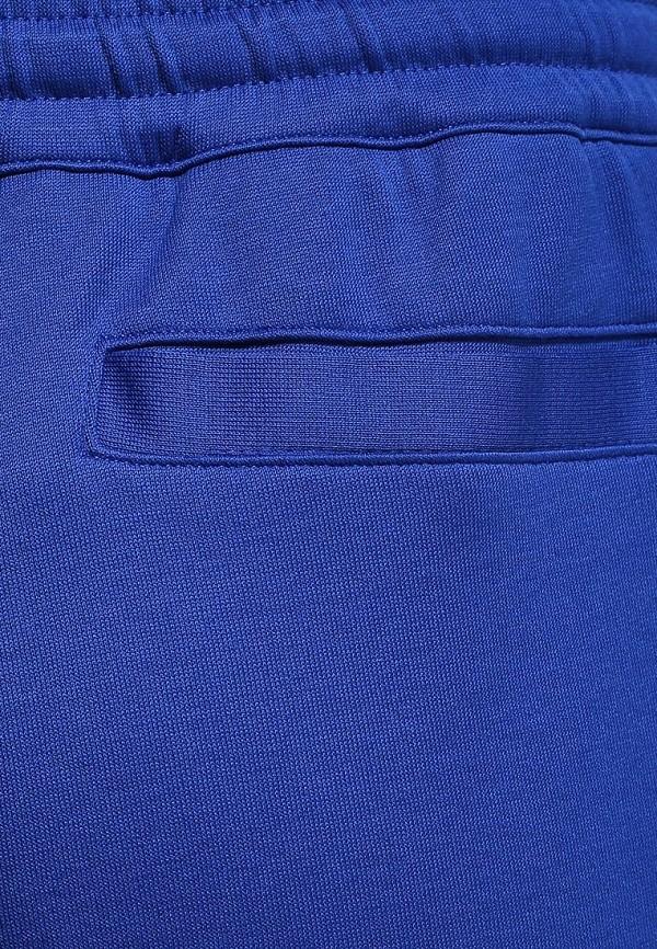 Мужские спортивные брюки Boss Green 50272729: изображение 14
