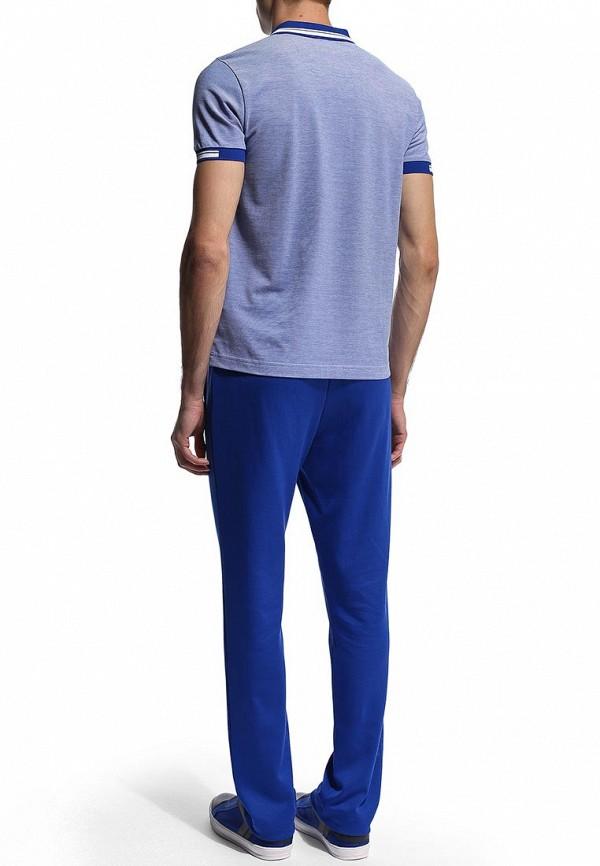 Мужские спортивные брюки Boss Green 50272729: изображение 16