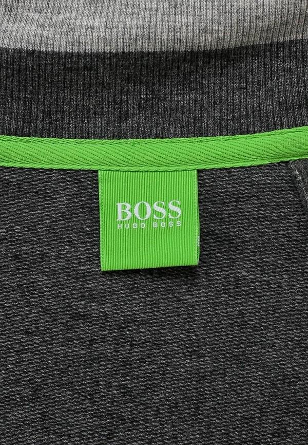 Олимпийка Boss Green 50271701: изображение 5
