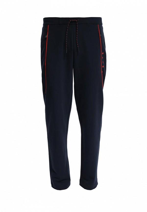 Мужские спортивные брюки Boss Green 50271703: изображение 6