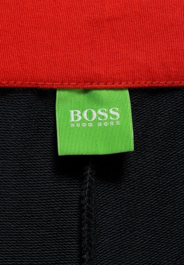 Мужские спортивные брюки Boss Green 50271703: изображение 10