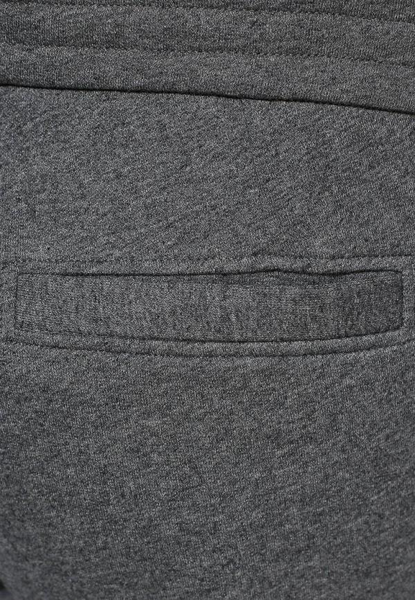 Мужские спортивные брюки Boss Green 50271703: изображение 4