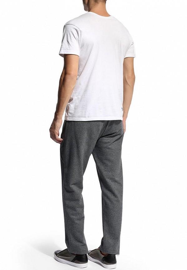 Мужские спортивные брюки Boss Green 50271703: изображение 8