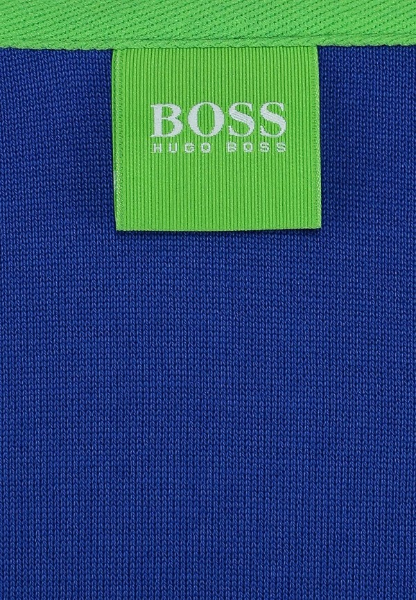 Олимпийка Boss Green 50272725: изображение 4