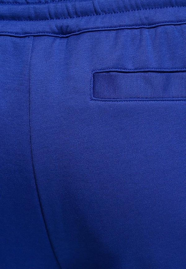 Мужские спортивные брюки Boss Green 50272752: изображение 4
