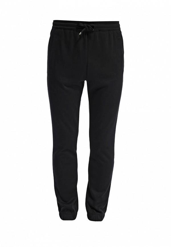 Мужские спортивные брюки Boss Green 50272752: изображение 2