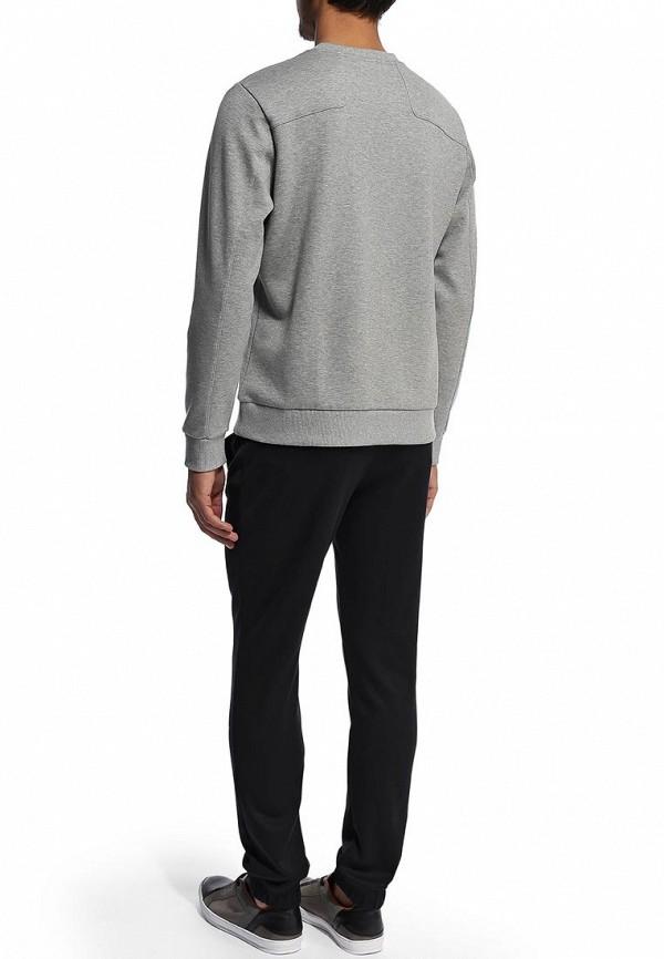 Мужские спортивные брюки Boss Green 50272752: изображение 8